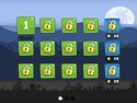 Bad Piggies: Flight in the Night picture4