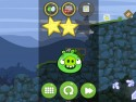 Bad Piggies: Flight in the Night picture6