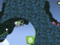 Bad Piggies: Flight in the Night picture9
