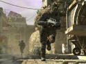 Call of Duty: Black Ops 2 picture1