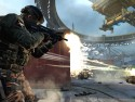 Call of Duty: Black Ops 2 picture10