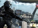 Call of Duty: Black Ops 2 picture11