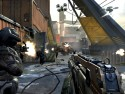 Call of Duty: Black Ops 2 picture12