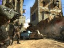 Call of Duty: Black Ops 2 picture13