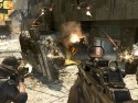 Call of Duty: Black Ops 2 picture14