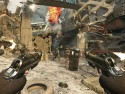 Call of Duty: Black Ops 2 picture15