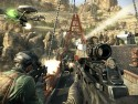 Call of Duty: Black Ops 2 picture16