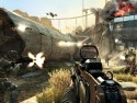 Call of Duty: Black Ops 2 picture17