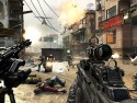 Call of Duty: Black Ops 2 picture18