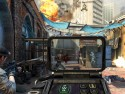 Call of Duty: Black Ops 2 picture19