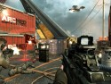 Call of Duty: Black Ops 2 picture2