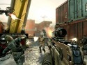 Call of Duty: Black Ops 2 picture3