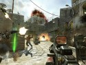 Call of Duty: Black Ops 2 picture4
