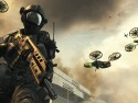 Call of Duty: Black Ops 2 picture5