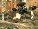 Call of Duty: Black Ops 2 picture6