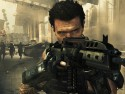 Call of Duty: Black Ops 2 picture7