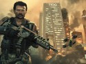 Call of Duty: Black Ops 2 picture8