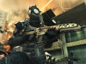 Call of Duty: Black Ops 2 picture9
