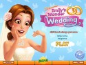 Delicious - Emily's Wonder Wedding Premium Edition picture1
