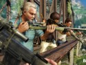Far Cry 3 picture1