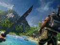 Far Cry 3 picture11