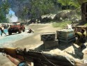 Far Cry 3 picture15