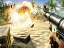 Far Cry 3 picture16