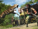 Far Cry 3 picture17