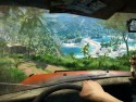 Far Cry 3 picture20