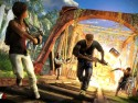 Far Cry 3 picture4