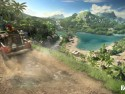 Far Cry 3 picture7
