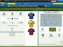 Football Manager 2013 picture1
