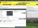 Football Manager 2013 picture10