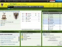 Football Manager 2013 picture12