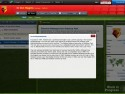 Football Manager 2013 picture13