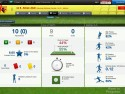 Football Manager 2013 picture8