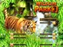 Wildlife Park 3 picture1