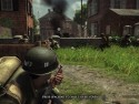 Brothers in Arms: Hell's Highway picture7