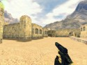 Counter Strike 1.6 Volcano picture7