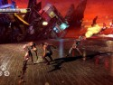 DmC: Devil May Cry picture11