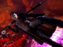 DmC: Devil May Cry picture13