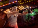 DmC: Devil May Cry picture14