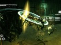 DmC: Devil May Cry picture17