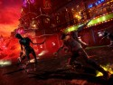 DmC: Devil May Cry picture2