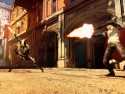 DmC: Devil May Cry picture20