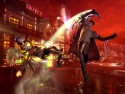 DmC: Devil May Cry picture21