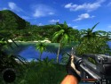 Far Cry picture1