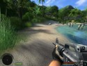 Far Cry picture6