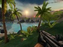 Far Cry picture7