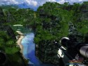 Far Cry picture8